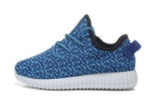 kanye adidas shoe