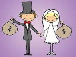 marriedcouple