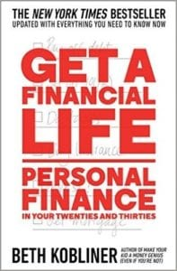 FinancialLife