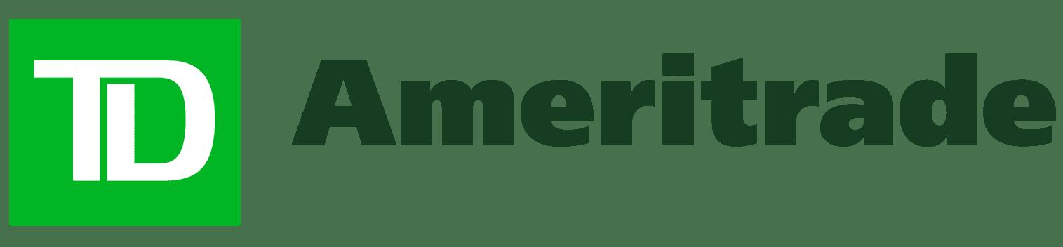 TDAmeritrade-Logo